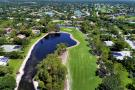 12856 Valewood Dr, Naples - Luxury Home For Sale 1630459995