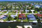 122 SW 52nd Ter, Cape Coral - Luxury Home For Sale 480299765