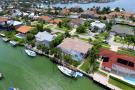 761 Plantation Ct, Marco Island - Home For Sale 1262612620