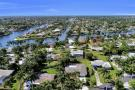 233 Bayshore Dr, Cape Coral - Home For Sale 1006024072