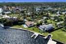 233 Bayshore Dr, Cape Coral - Home For Sale 1175439040