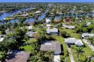233 Bayshore Dr, Cape Coral - Home For Sale 1782251816