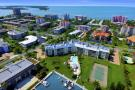 1011 Swallow Ave #207, Marco Island - Condo For Sale 688474077