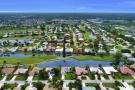 28471 Del Lago Way, Bonita Springs - Home For Sale 259567485