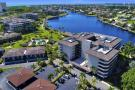 693 Seaview Ct #A-409, Marco Island - Condo For Sale 667162482