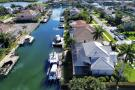 736 Plantation Ct, Marco Island - Home For Sale 2016684058