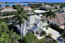 736 Plantation Ct, Marco Island - Home For Sale 871002630
