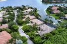 18361 Vicenza Way, Miromar Lakes - Luxury Home For Sale 2110031706