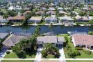 1149 Bond Ct, Marco Island - Home For Sale 260735848