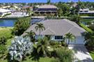 1230 Osprey Ct, Marco Island - Home For Sale 566226601