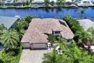 5231 SW 28th Pl, Cape Coral - Luxury Home For Sale 83021020