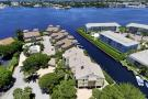 1323 Chesapeake Ave Apt 2B, Naples - Condo For Sale 777117757