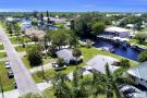 4810 Regal Dr, Bonita Springs - Home For Sale 1002034937