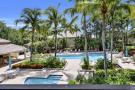 4160 Sawgrass Point Dr #201, Bonita Springs - Condo For Sale 856684646