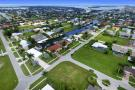 700 Amber Dr, Marco Island - Lot For Sale 5606259