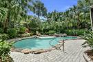 11531 Paige Ct, Captiva - Luxury Home For Sale 1084621881