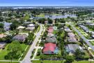 351 Yellowbird St, Marco Island - Home For Sale 650602795
