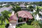 910 Moon Ct, Marco Island - Home For Sale 411556222