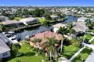 910 Moon Ct, Marco Island - Home For Sale 126705016