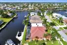 910 Moon Ct, Marco Island - Home For Sale 895343964