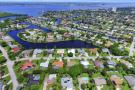 13890 McGregor Blvd, Ft Myers - Home For Sale 1470490619