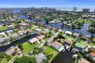 920 Ivory Ct, Marco Island - Lot For Sale 1085711713
