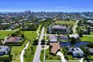 1490 Winterberry Dr, Marco Island - Home For Sale 1257733867