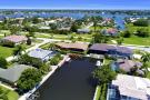 1490 Winterberry Dr, Marco Island - Home For Sale 708800813