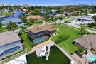 651 Partridge Ct, Marco Island - Home For Sale  806095307