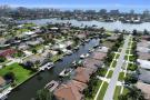 1143 Lighthouse Ct, Marco Island - Home For Sale  1001831761