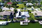 1241 Osprey Ct, Marco Island - Home For Sale 1382293303