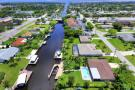 1505 SE 28th Ter, Cape Coral - Home For Sale 1461709112