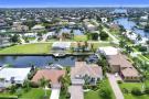 911 Moon Ct, Marco Island - Gulf Access Home For Sale 723426330