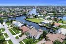 911 Moon Ct, Marco Island - Gulf Access Home For Sale 671324417