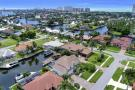 911 Moon Ct, Marco Island - Gulf Access Home For Sale 1262826079