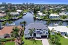 258 Capistrano Ct, Marco Island - Luxury Home For Sale 992885943