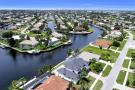 258 Capistrano Ct, Marco Island - Luxury Home For Sale 923537264