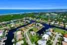 380 Cottage Ct, Marco Island - Lot For Sale 945296652