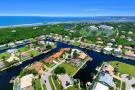 380 Cottage Ct, Marco Island - Lot For Sale 894883856
