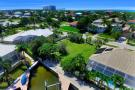 380 Cottage Ct, Marco Island - Lot For Sale 1190602926