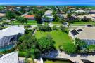 380 Cottage Ct, Marco Island - Lot For Sale 2098038601
