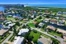 380 Cottage Ct, Marco Island - Lot For Sale 463228645