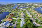 4414 SE 19th Pl, Cape Coral - Home For Sale 1133449725