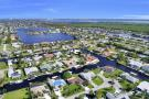 5300 SW 8th Ct, Cape Coral - Home For Sale 1248251932