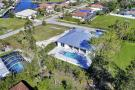 421 Elk Cir, Marco Island - New Home For Sale 438346575