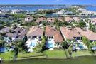 18133 Via Portofino Way, Miromar Lakes - Home For Sale 809650069