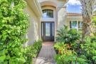 11764 Carradale Ct, Naples - Home For Sale 1050022059