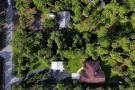 140 21st St NW, Naples - Lot For Sale 466439594