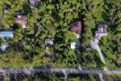 140 21st St NW, Naples - Lot For Sale 182419420