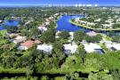 3581 Lakemont Dr, Bonita Springs - Home For Sale 289427579